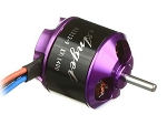 Angel A2212-9 1400KV Brushless Outrunner Motor