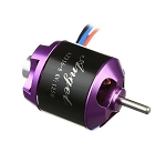 SunnySky Angel A2216 KV1250 Brushless Motor