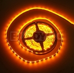 Extra Bright Yellow LED Light Strip
