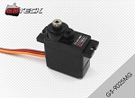Goteck 11g micro analog servo metal gear (strong)