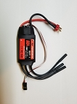 Favorite-SKY 60 Amp ESC 2-6 cell
