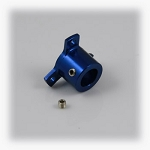 8mm mount for BR2730 motor